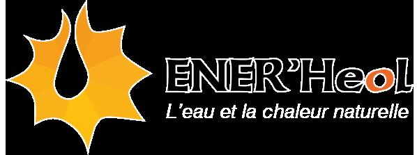 ENER'Heol